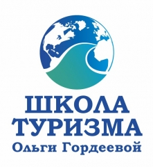gallery/school_of_tourism_logo